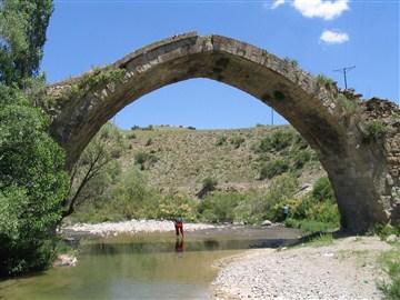 Handere Köprüsü (3) (360 x 270)