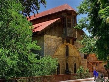 Ocak-Köyü-Ermeni-Kilisesi (360 x 270)