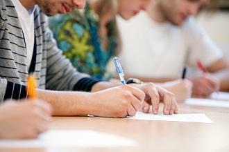Bütünleme Sınav Programı Açıklanmıştır.